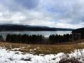 Lago Arvo - Foto: P.Storino