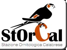 Stazione Ornitologica Calabrese